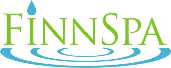 Finnspa logo